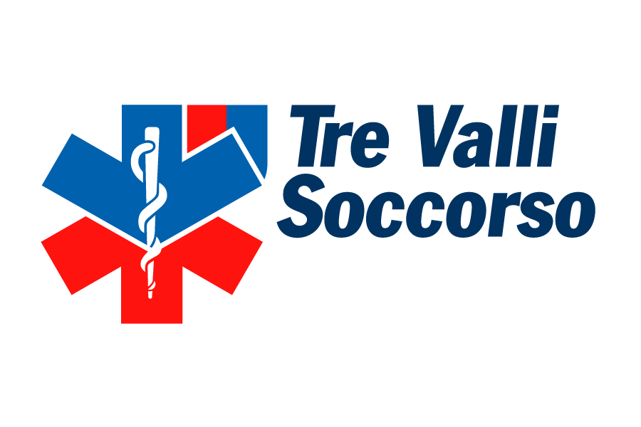 Nuovo sito per Tre Valli Soccorso