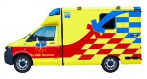 tvs-veicoli-ambulanza