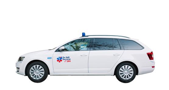 tvs-veicoli-auto-comando
