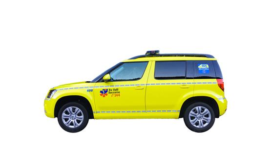tvs-veicoli-auto-medica
