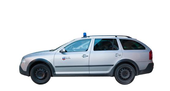 tvs-veicoli-auto-responder
