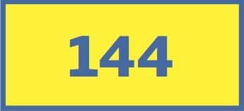 Donazione  - 144